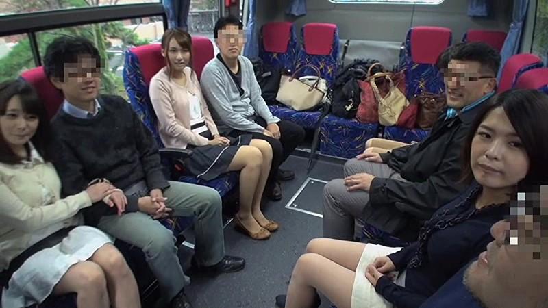 fc2アダルト動画ナビ動画が無料