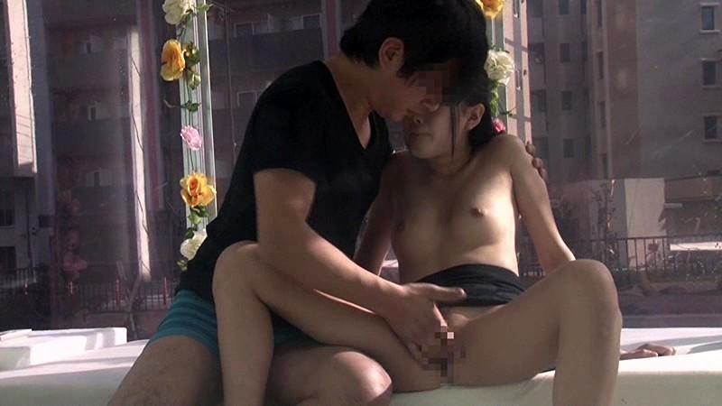 顔も声もお尻も全部可愛い関西弁の美形動画 ナンパ 素人とホテルでハメ撮り