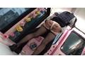 [DVDES-933] マジックミラー便 働く美女・スーツOL編 vol.02 全員黒パンストスペシャル! パンストに包まれた美脚と美尻を嗅がれ/舐められ/揉みしだかれて火照り出すオマ○コ!勤務時間中なのに我慢できずデカチンSEX!! in銀座&虎ノ門