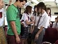 [DVDPS-601] 女子校生限定30人 マン淫バス!