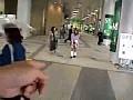 [DVDPS-616] 女子校生限定!捕まえたらHなことしてもイ~んです!! 渋谷大かくれんぼ