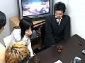 [DVDPS-625] 本物ディープス女子社員 2006年度 新卒採用入社試験編…つまり女子大生!