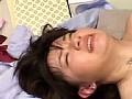[DVDPS-656] 女子校生限定20人! 制服だらけのAVメーカー!社員はまるごとHな女痴校生!!