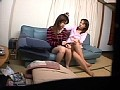 [DVDPS-668] ディープス女子社員 本当にいたレズ社員編