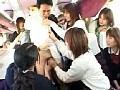 [DVDPS-670] 女子校生限定20人! アゲアゲ痴女修学旅行