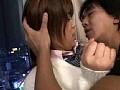 [DVDPS-677] 女子校生限定 捕まえたらHなことしてもイ~んです!! 渋谷大かくれんぼ2