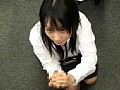[DVDPS-684] ディープス女子社員 2006年度新入社員 研修編
