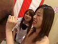 [DVDPS-685] 女子校生限定 エロカルタ大会2 ~ご挿入学おめでとうございます~