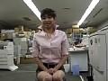 [DVDPS-708] ディープス女子社員 会社を辞める女たち 退職前にいただきます!!
