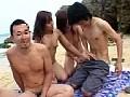 [DVDPS-733] カジー風間のマジックミラー号番外編 2006沖縄逆ナンパ編