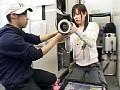 [DVDPS-736] 流出!ディープス女子社員総出演!会社案内ビデオ ノーカットVer