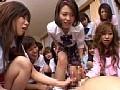 [DVDPS-740] 女子校生限定20人 淫乱ギャル痴女子校生林間学校!!