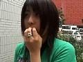 [DVDPS-767] ディープス女子社員 マジックミラー号ロケ奮闘 博多出張編