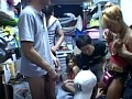 渋谷ギャル捕獲8匹 強制ゲロゲロイラマチオ サンプル画像1