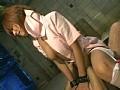 [DVDPS-792] 痴漢願望の女 ~触って欲しいの~ 一色あずさ