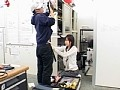 [DVDPS-795] 20人のディープス女子新入社員 奮闘記