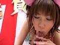 マジックミラー号 逆ナンパ編 超豪華お年玉スペシャル!池袋痴女旋風編! 11