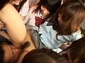 女子校生限定12人 女子校生温泉! サンプル画像1
