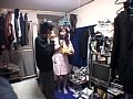 [DVDPS-829] スイマセン!お風呂貸して下さい!女監督ペヤングマキの突撃となりのユニットバス!