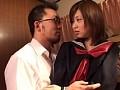 [DVDPS-841] 家庭教師が母娘ドンブリ!女三代!おかわり喰い放題!