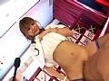 [DVDPS-844] 本物レゲエダンサーAYA第7弾 驚愕の腰づかいでヌキまくりの中出しまくり!!