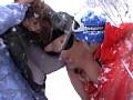[DVDPS-846] ゲレンデで見つけた挑発ギャル!無差別雪山中出しレイプ!