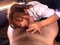 [DVDPS-847] 女子校生限定!中出しアリの!腰フリダンス甲痴園! VOL.1