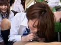 [DVDPS-851] 女子校生限定20人 花の卒業式で痴女お礼参り!