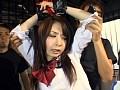 [DVDPS-855] イカセ狂いオマ●コ拷問 女子校生マシンバイブ2 大沢佑香