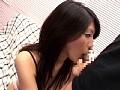 [DVDPS-857] マジックミラー号 深夜シリーズ 渋谷・六本木・池袋 総集編4時間