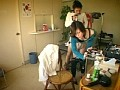 [DVDPS-861] AV業界で働く女をやっちまえ! 食べごろ◆本物美人女メイクさん