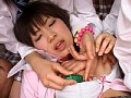 [DVDPS-881] ヤリすぎウテウテ痴女学院2 20人! レズ抗争がぼっぱつ!たいへんだ~っ!!