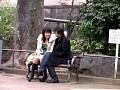 [DVDPS-892] 他人の女を横取り中出しレイプ!