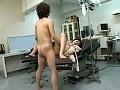 [DVDPS-897] 悪徳整形美容外科!永久脱毛に来た綺麗なお姉さん マン毛も剃ってパイパンレイプ