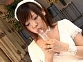 [DVDPS-922] 究極の全寮制花嫁修業! 純潔×調教学院