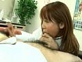 伊藤あずさの校内性感帯 フェラチオ保健室 11