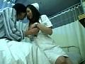 [DVDPS-924] 夜勤のナースとヤレる病院 2