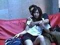 [DVDPS-932] ヤリマン女狙い撃ち!こっちは処女だろ!女子校生アナルレイプ!!