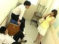 [DVDPS-946] 本物○校教師さおり先生 第3弾 夏休み特別補講の合間に汗も潮も吹きまくり!
