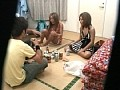 [DVDPS-957] マジックミラー号に乗らなかった素人娘をADがこっそり口説いてハメまくり!!