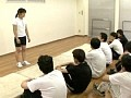 [DVDPS-958] 本物現役体育教師 最初で最後のAV出演!? 松岡麻美先生(仮名)