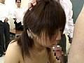 [DVDPS-960] 放課後のリコーダー ○学生中出し課外授業 杏樹そら