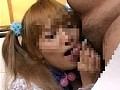 [DVDPS-968] 声優「枕」営業!社長コレクション!!あの有名声優も!!