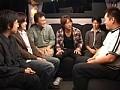 [DVDPS-987] 深夜の渋谷をパトロール 泥酔素人ギャル捕獲強姦バスツアー