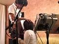 [DVIFT-028] 18禁アニメ声優流出!! 声優プロダクションオーディション編