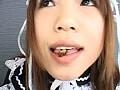 超食虫美少女 ウンコゴキブリミミズハンバーグを喰う女 サンプル画像1