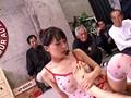 [DVUMA-133] ホームレスJAPAN無制限生中出し 路上生活者軍団vs大沢佑香