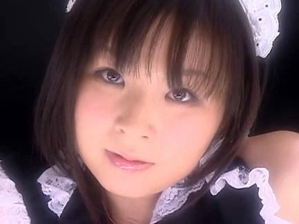 現役女子大生アイドルことりのオナニーのお手伝いしてあげる の画像6