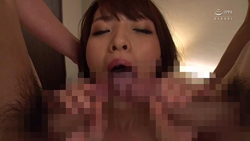 素人妻AV出演ドキュメント vol.6 ~お料理教室の先生~ の画像6