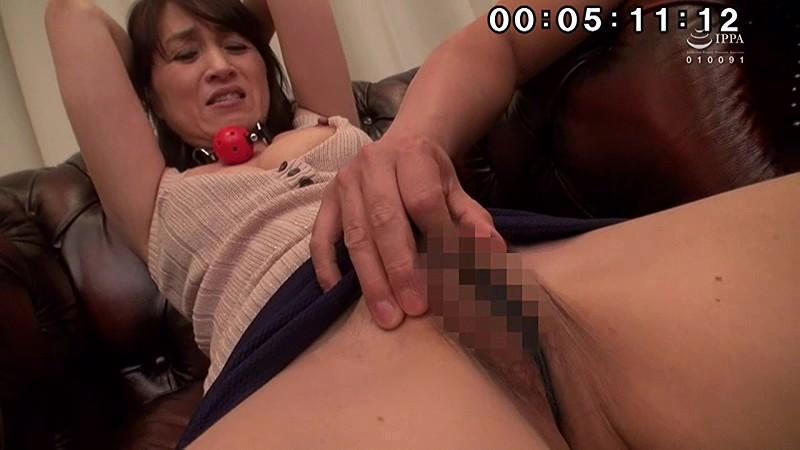 お母さん寝取られビデオレター の画像9